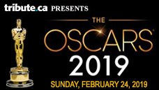 The Academy Awards ceremony (The Oscars) 2019